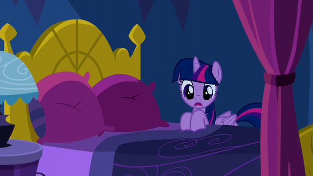 File:Twilight climbing into bed S5E13.png