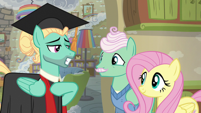 "File:Zephyr Breeze ""recognized my true genius"" S6E11.png"