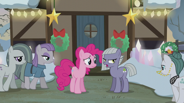 "File:Limestone Pie ""this is all her fault!"" S5E20.png"