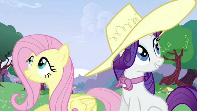 File:Rarity it is gorgeous S2E25.png