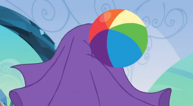 File:Ball hits fake covered Crystal Heart S3E02.png