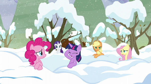 File:Rainbow's friends pop out of the snow S5E5.png