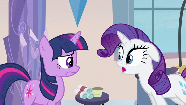 File:Rarity beyond cute ear drop S3E12.png