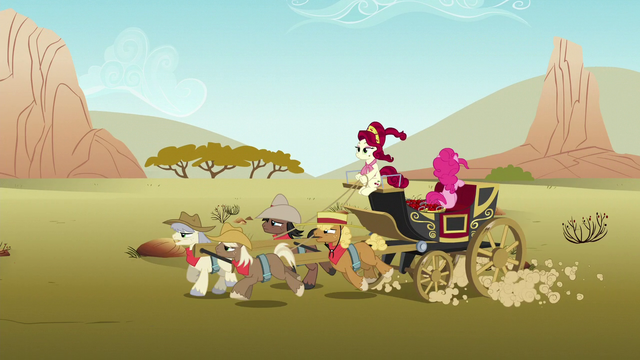 File:Riding in the desert S5E11.png