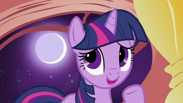 File:Twilight 'why don't you just' S2E02.png
