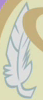 File:Alula feather cutie mark crop S1E12.png