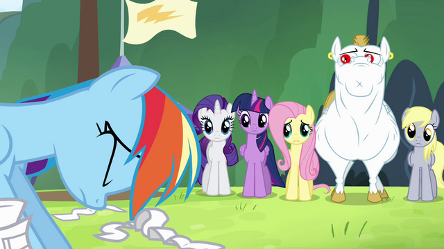 File:Rainbow Dash feeling guilty S4E10.png