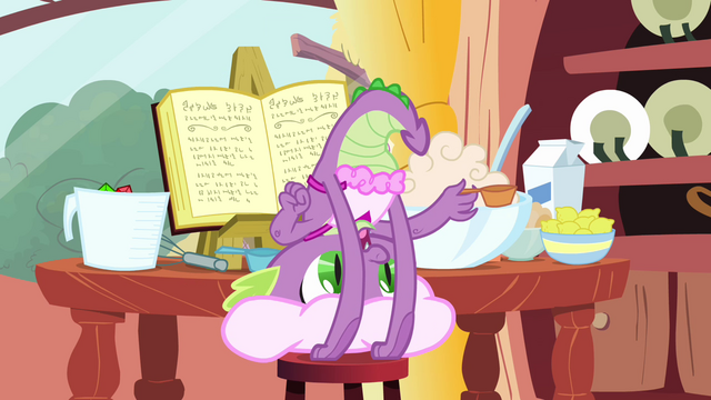 File:Spike 'Who are you whoing at' S3E11.png
