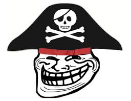 File:Troll pirate 2.png