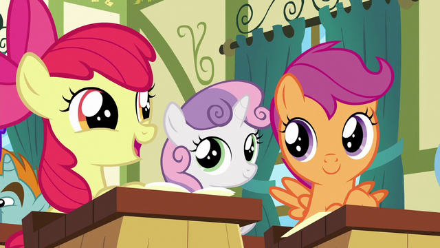 File:Apple Bloom in awe of the ribbons S6E14.png