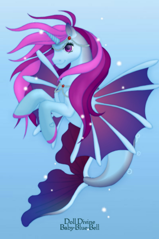 File:FANMADE Princess Amerthyst Azure.png