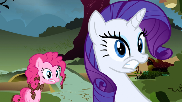 File:Rarity & Pinkie Pie super worried S2E19.png