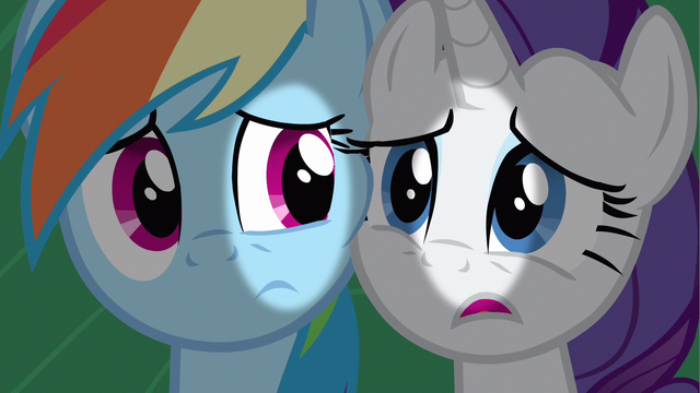 File:Rarity he'll get clobbered! S2E21.png