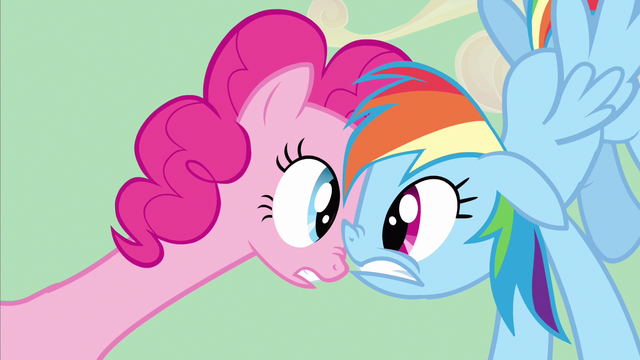 File:Pinkie Pie she had beans S2E14.png