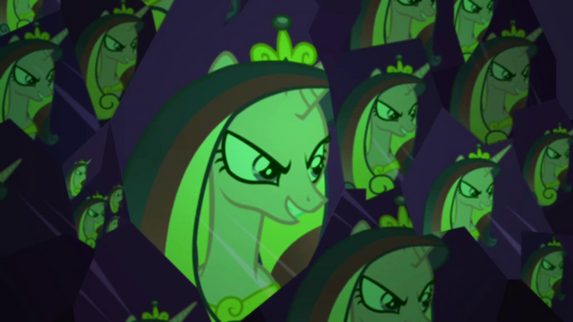 File:Cadance Is Everywhere S2E26.png