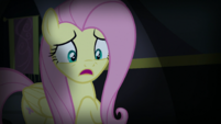 "Fluttershy ""That I"" S5E21"