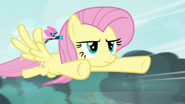 File:Fluttershy flying back to the cottage S4E16.png