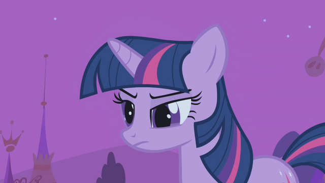 File:Twilight because someone woke it S1E6.png
