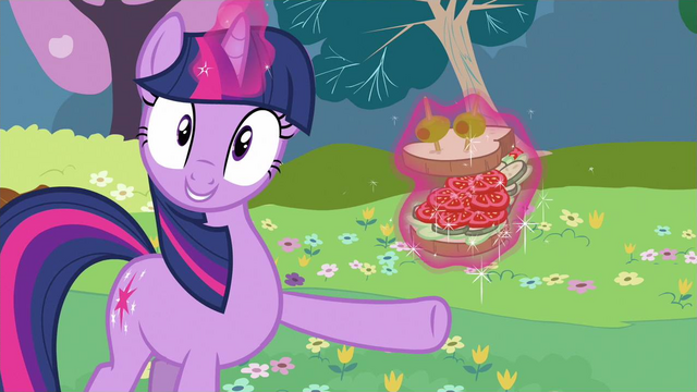 File:Twilight oh never mind S2E25.png