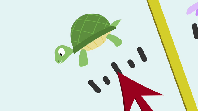 File:Meter points at picture of tortoise S3E07.png