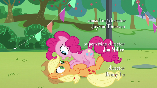 "File:Pinkie ""...have you not heard of her?!"" S5E24.png"