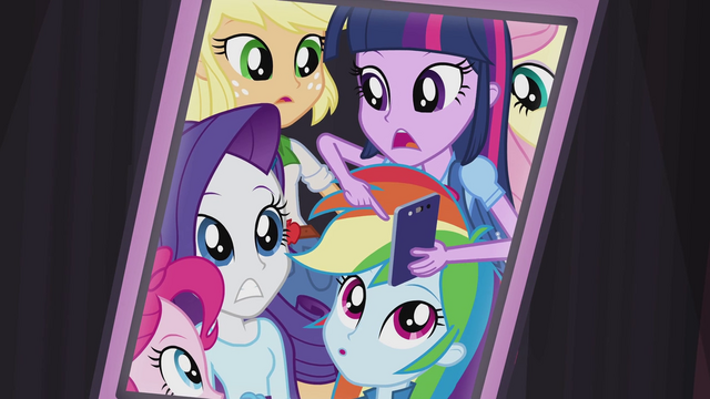 File:Twilight reminds her friends of the time EG2.png