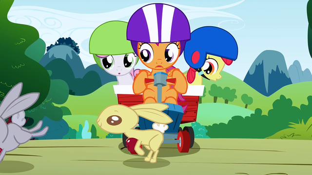 File:CMC sees rabbits going away S1E23.png