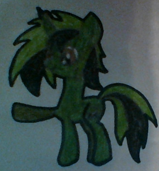 File:FANMADE Shadowgallade777 OC drawing by The Biggest SU Fan.png