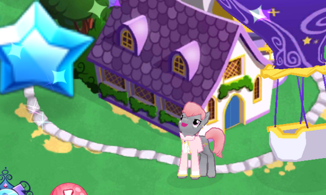 File:Prim Hemline Gameloft mobile game.png