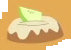 Apple Cobbler cutie mark crop.png
