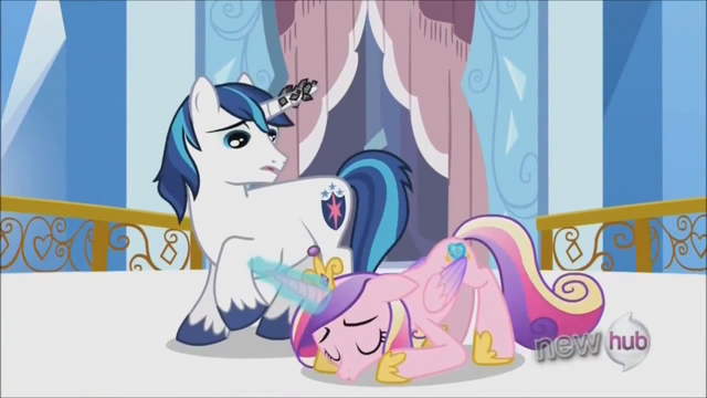 File:Cadance near collapse S3E2.png