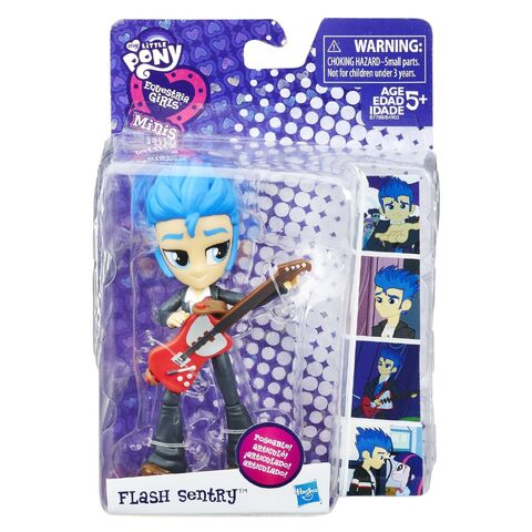 File:Equestria Girls Minis Flash Sentry School Dance packaging.jpg