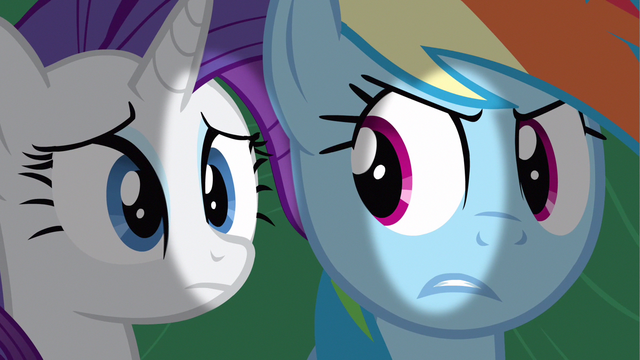 File:Rainbow Dash help Spike S2E21.png