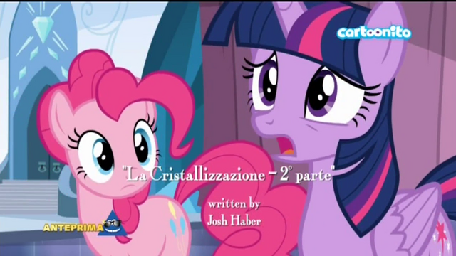 File:S6E2 Title - Italian.png