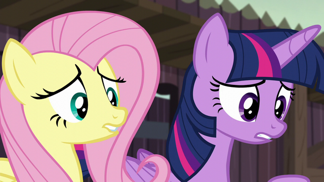 "File:Twilight ""you ruined their farmhouse"" S5E23.png"