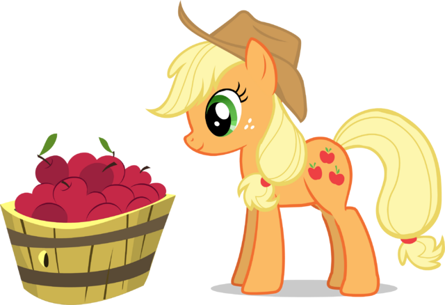 File:AiP Applejack2.png