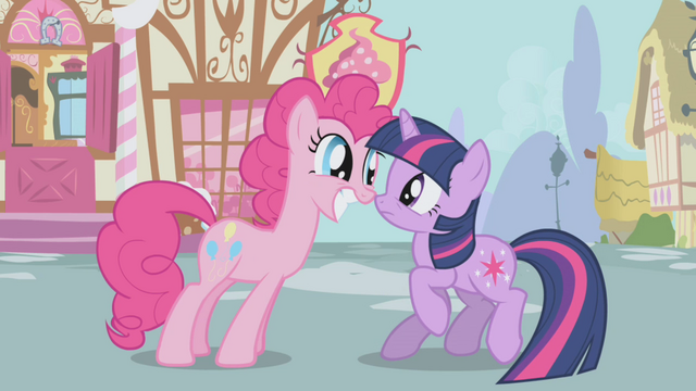 File:Pinkie Pie awesome face S01E03.png
