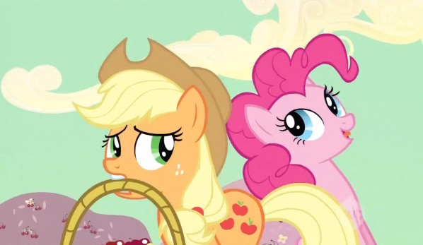 File:Pinkie Pie pickle barrel 2 S2E14.png