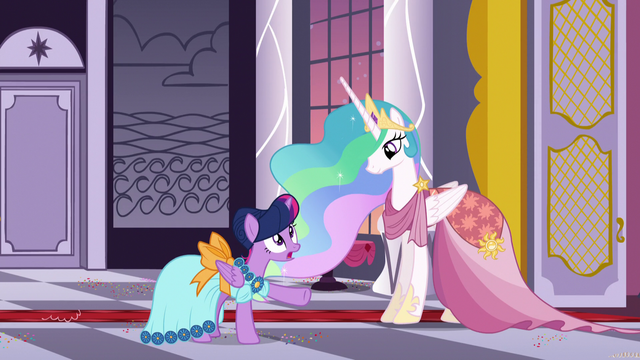 "File:Twilight ""one of the guests threatened"" S5E7.png"