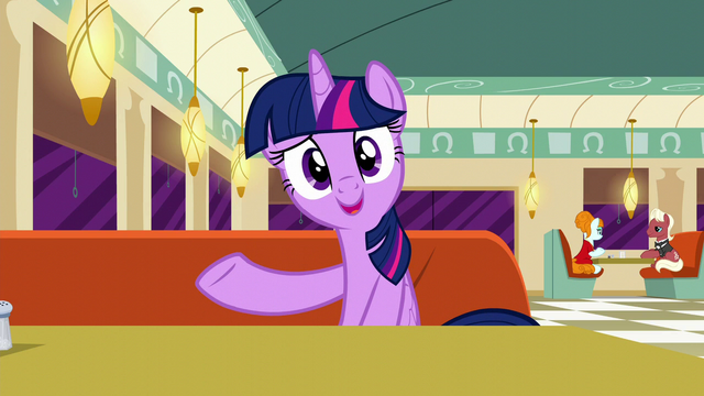 "File:Twilight Sparkle ""a pretty big deal"" S6E9.png"