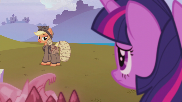 "File:Applejack ""I hope you do"" S5E25.png"