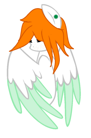 File:FANMADE Shy pegasus base by cookiejelly.png