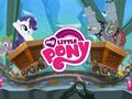 My Little Pony Gameloft Diamond Dogs update.jpg