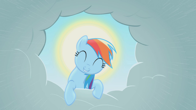 File:Rainbow Angel S1E3.png