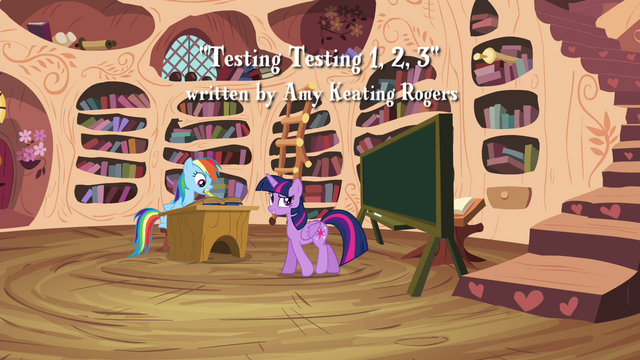 File:Twilight talks about reading and highlighting S4E21.png