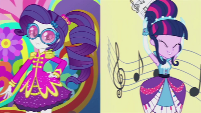 File:Rarity and Twilight split-screen EG2.png