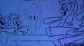 Apple Family give the spotlight to Pinkie Pie S4E9.png