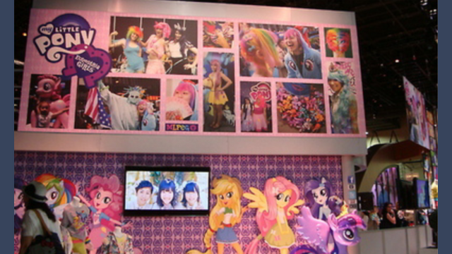 File:EquestriaGirls Licencing Expo.png