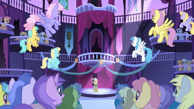 File:Every pony cheers S1E01.png