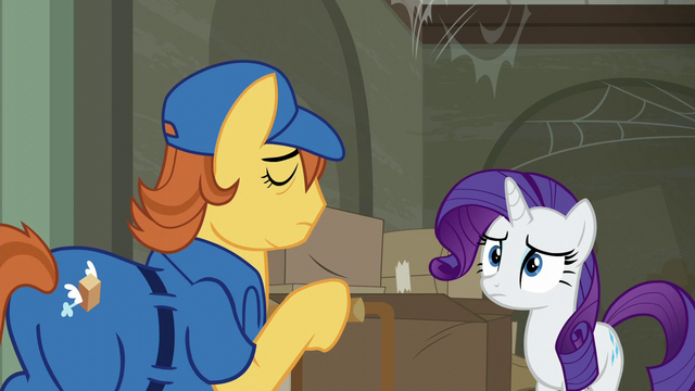 File:Mailmare shrugging to Rarity S6E9.png
